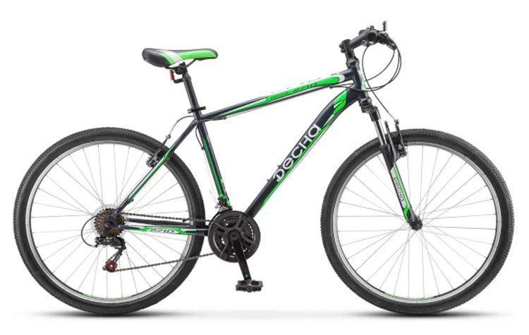 "Велосипед ДЕСНА 2910 V 29"" F010"