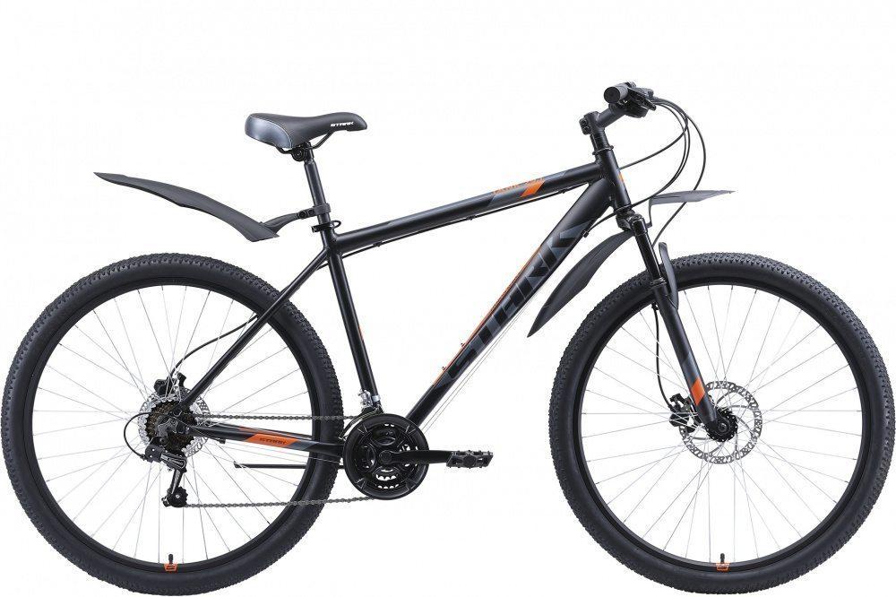 Горный велосипед Stark 2019 Tank 29,1 HD