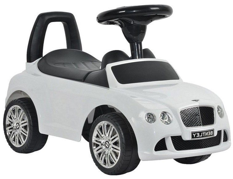 Автомобиль-каталка Chi Lok Bo Bentley 326