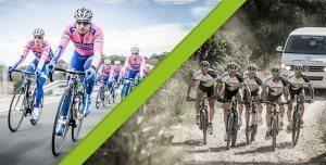 Поступление велосипедов Merida 2013 года