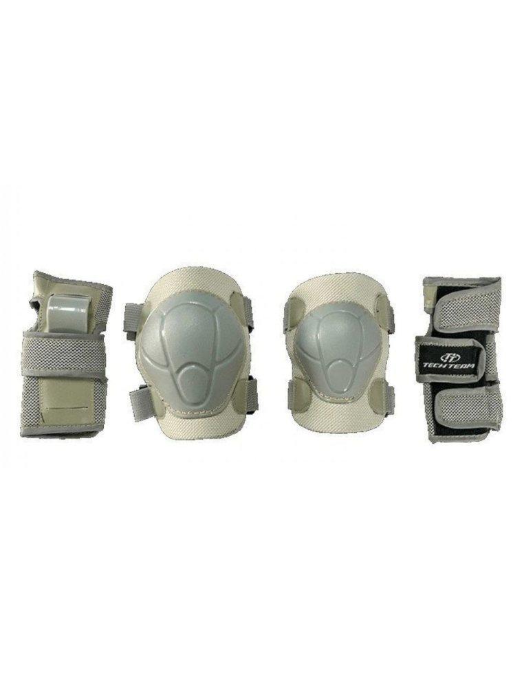Защита Safety line 100 (S)
