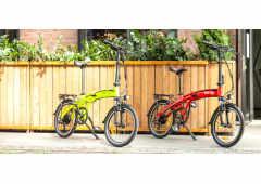 Электровелосипеды под заказ