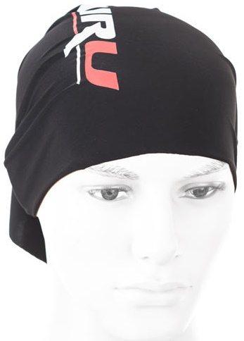 Шарф (шапка, маска,бандана) ТИП 1