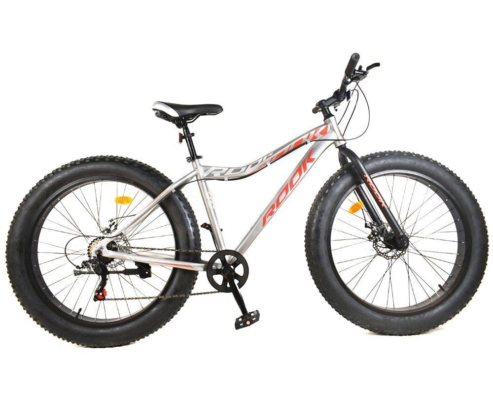 """Велосипед 26"""" Rook FA260D"""